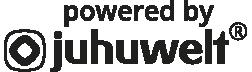 powered by juhuwelt